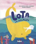 LOTA LA CATXALOTA [CAT]