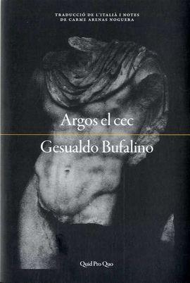 ARGOS EL CEC