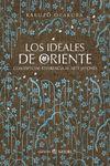IDEALES DE ORIENTE, LOS