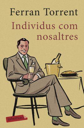 INDIVIDUS COM NOSALTRES [BUTXACA]
