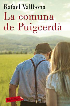 COMUNA DE PUIGCERDÀ, LA [BUTXACA]