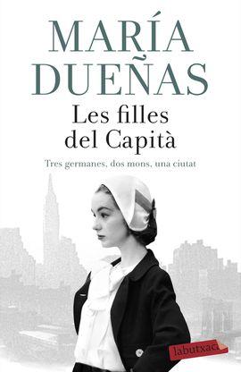 FILLES DEL CAPITÀ, LES [BUTXACA]