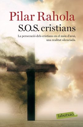 S.O.S. CRISTIANS [BUTXACA]