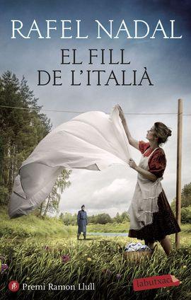 FILL DE L'ITALIÀ, EL [BUTXACA]