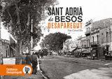SANT ADRIA DE BESOS DESAPAREGUT