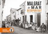 MALGRAT DE MAR DESAPAREGUT