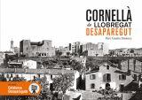 CORNELLA DE LLOBREGAT DESAPAREGUT