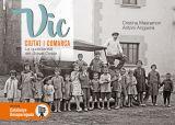 VIC -CIUTAT I COMARCA