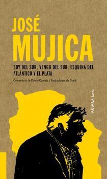 SOY DEL SUR, VENGO DEL SUR ESQUINA DEL ATLÁNTICO Y EL PLATA