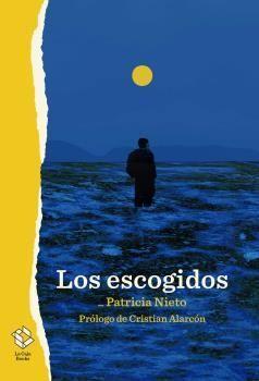 ESCOGIDOS, LOS