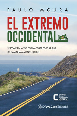 EXTREMO OCCIDENTAL, EL