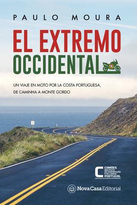 EXTREMO OCCIDENTAL, EL