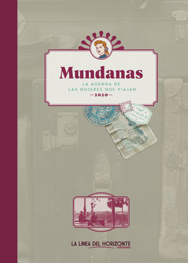 2020 AGENDA MUNDANAS
