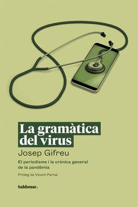 LA GRAMÀTICA DEL VIRUS