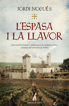 ESPASA I LA LLAVOR, L'