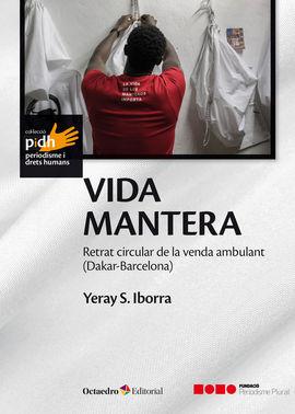 VIDA MANTERA
