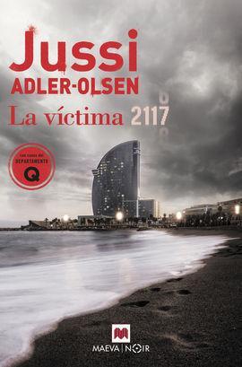 VICTIMA 2117, LA