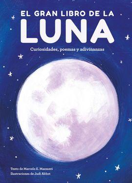 GRAN LIBRO DE LA LUNA, EL