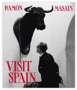 VISIT SPAIN