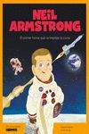 NEIL ARMSTRONG [CAT]