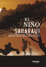 NIÑO SAHARAUI, EL