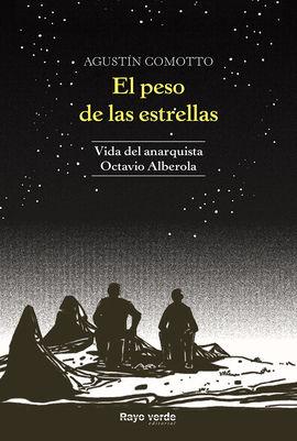 PESO DE LAS ESTRELLAS, EL