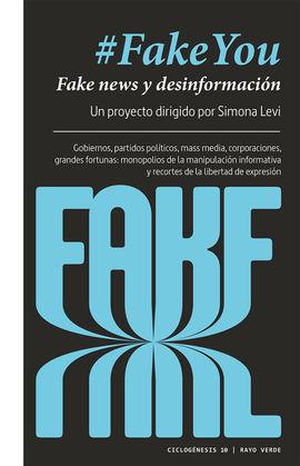 FAKEYOU [CAS]