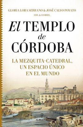 TEMPLO DE CÓRDOBA, EL