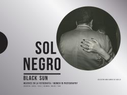 SOL NEGRO / BLACK SUN