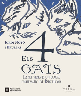 4 GATS, ELS