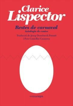 RESTES DE CARNAVAL