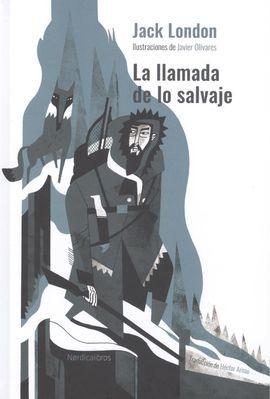 LLAMADA DE LO SALVAJE, LA