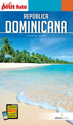 REPÚBLICA DOMINICANA -PETIT FUTE