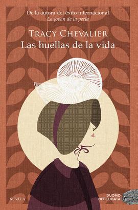 HUELLAS DE LA VIDA, LAS