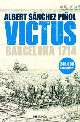VICTUS [BUTXACA]