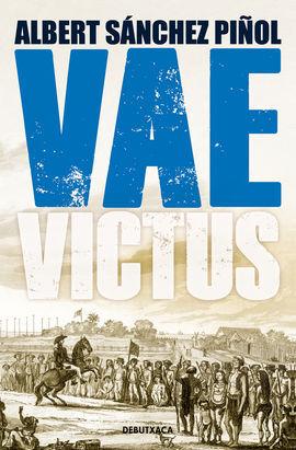 VAE VICTUS (CAT)