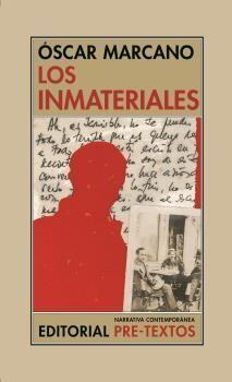 INMATERIALES, LOS