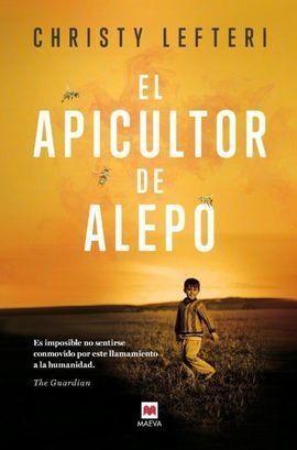 APICULTOR DE ALEPO, EL