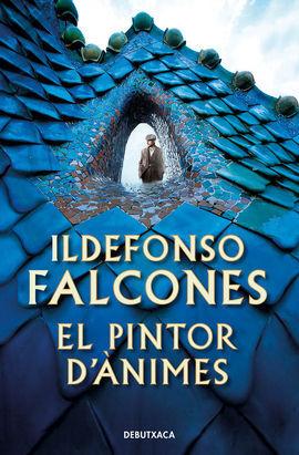 PINTOR D'ÀNIMES, EL [BUTXACA]