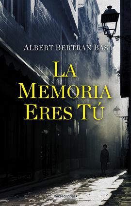 MEMORIA ERES TU, LA