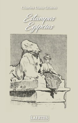 ESTAMPAS EGIPCIAS