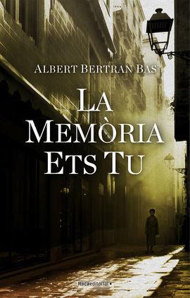MEMORIA ETS TU, LA