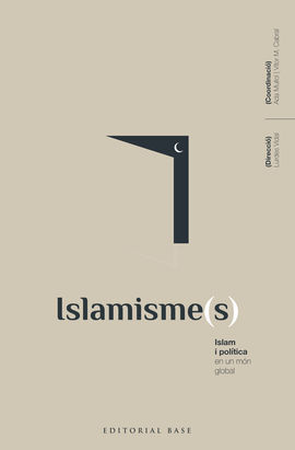 ISLAMISME(S)