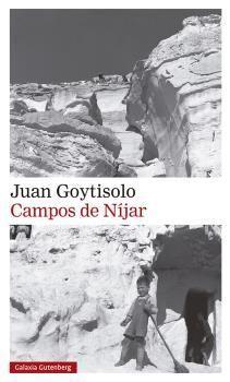 CAMPOS DE NÍJAR