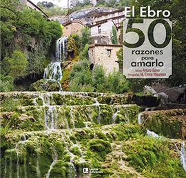 EBRO, EL