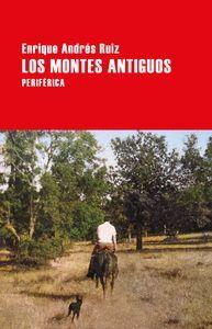 MONTES ANTIGUOS, LOS