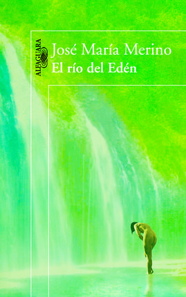 RIO DEL EDEN, EL