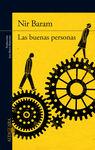 BUENAS PERSONAS, LAS