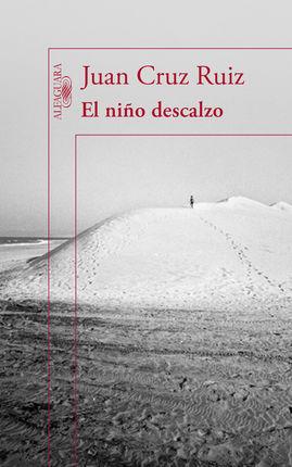 NIÑO DESCALZO, EL