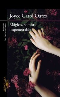 MAGICO, SOMBRIO, IMPENETRABLE
